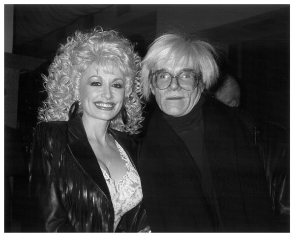 Andy and Dolly Parton.jpg