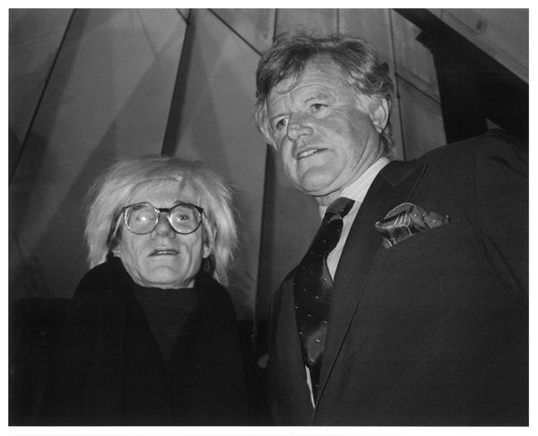 Andy and Ted Kennedy.jpg