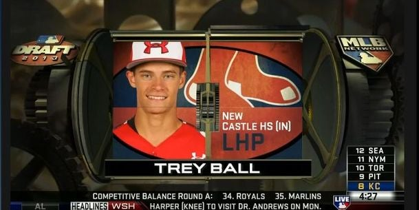 Trey Ball-thumb-609x305-105024.jpg