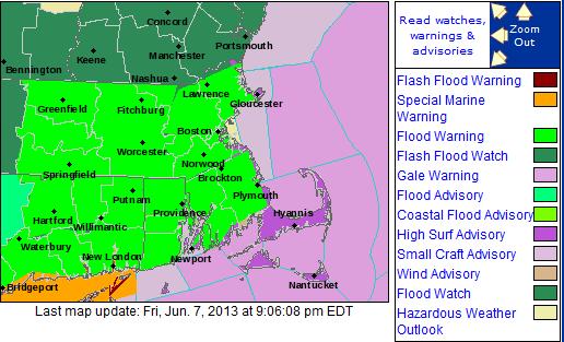 flood warnings2.png