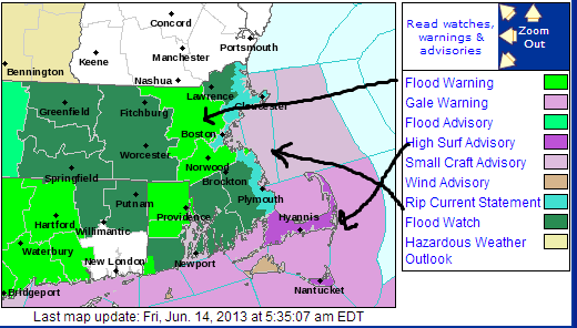 flood warnings right now.png
