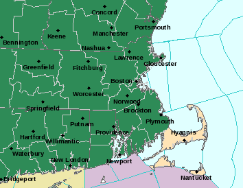 flood watch friday.png