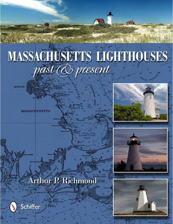 lighthousebook.jpg