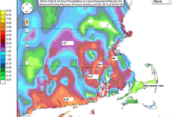 rainfall reports.png