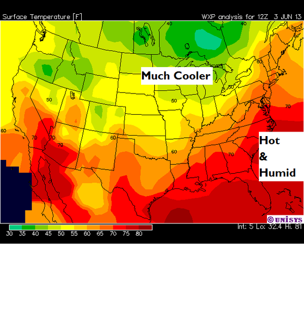 temp changes coming.png