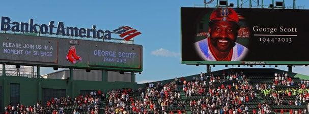 607scott_tribute.jpg