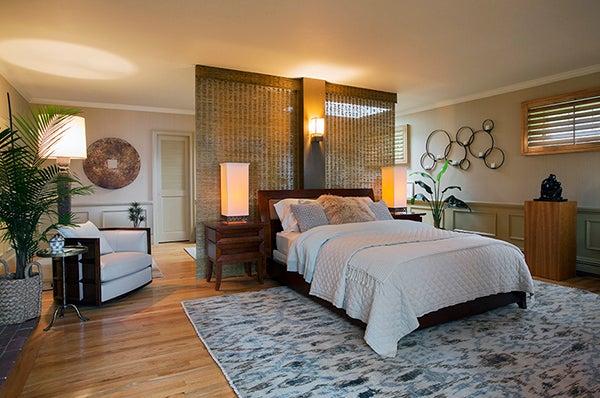 York Finn bedroom 1.jpg