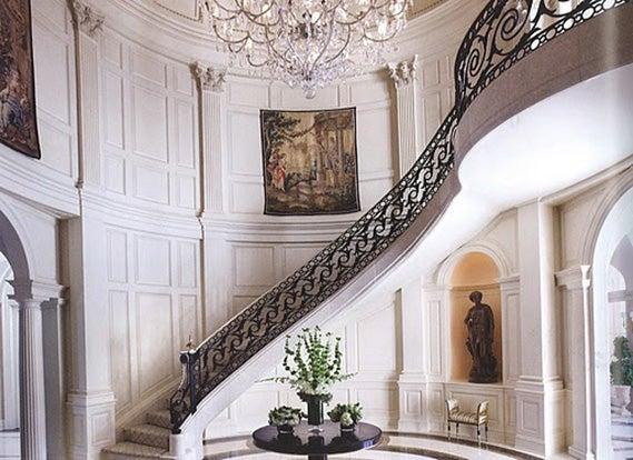 alexa staircase3.jpg
