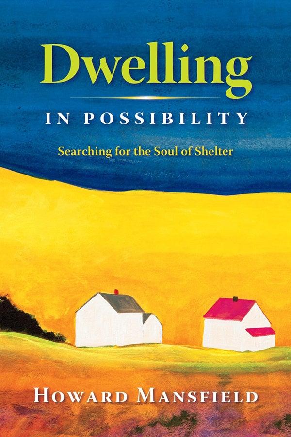 Dwelling_COVER.jpg