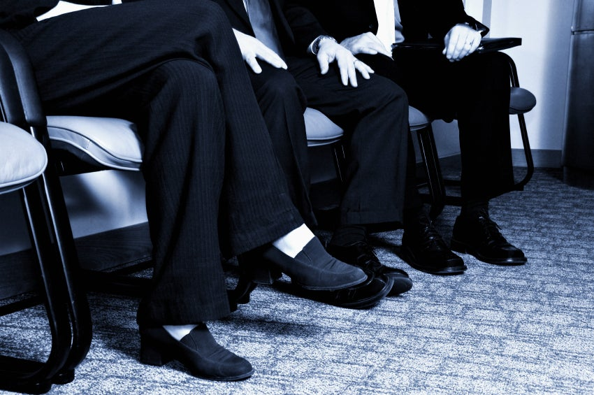 The 25 most difficult companies to interview | Boston com