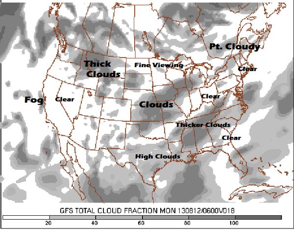 clouds early monday for meteors.png
