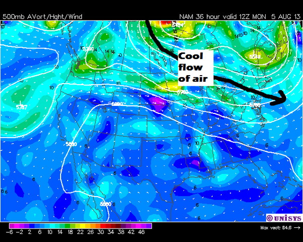 cool air from north.png