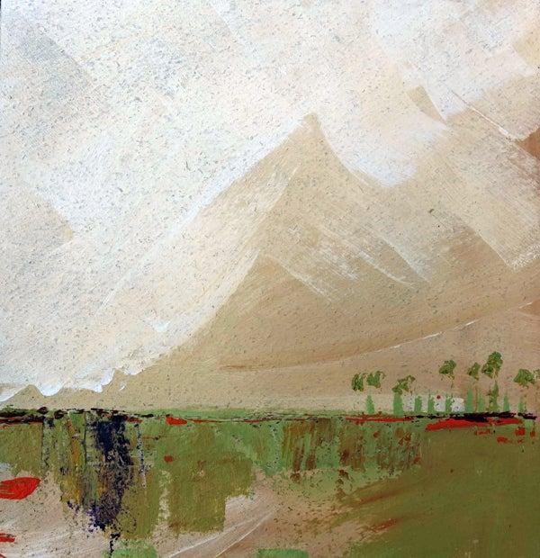 wagner_landscape_4.jpg