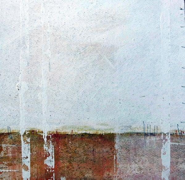 wagner_landscape_8.jpg