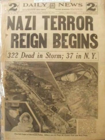 1938 Newpaper clipping.jpg