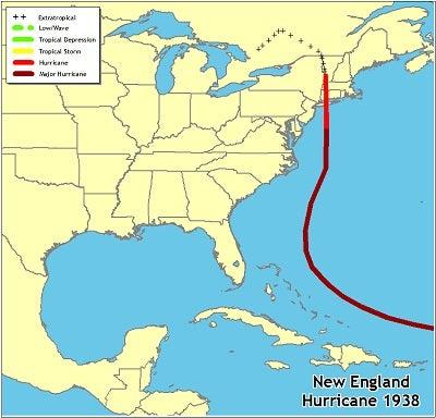 1938 hurricane.jpg