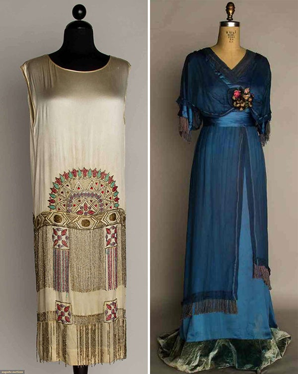 Augusta Auctions gown.jpg