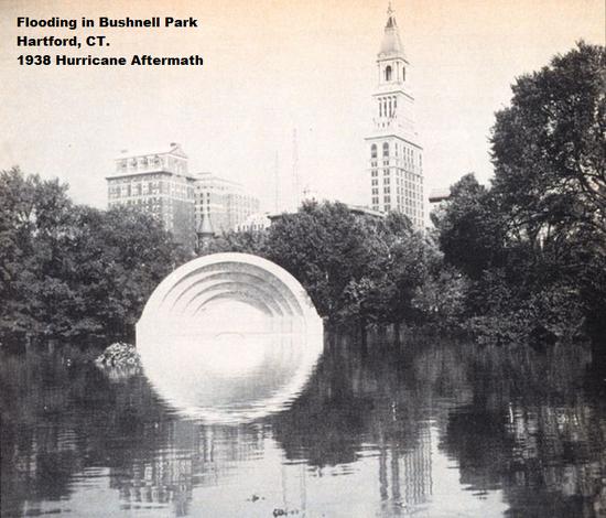 Hartford Flooding 1938 Hurricane.png