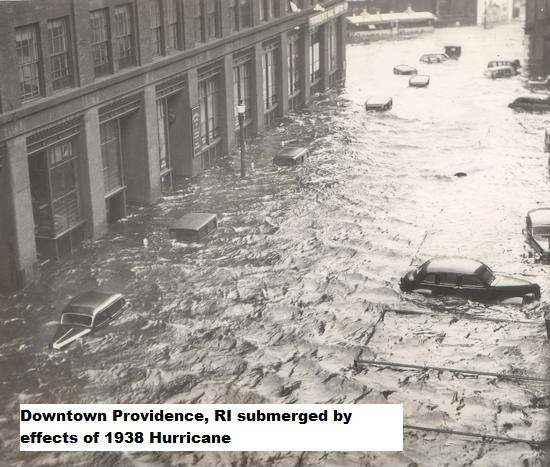 Providence 1938 Hurricane.png