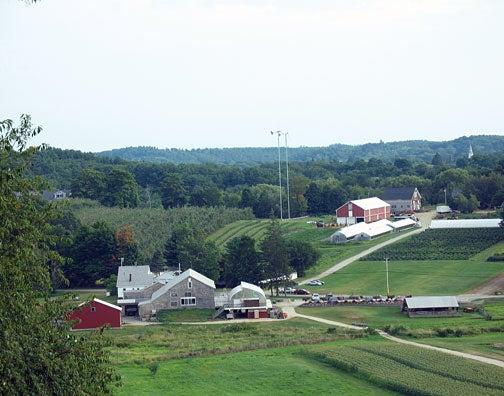 Thumbnail image for farm_spread_1.jpg