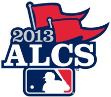 Thumbnail image for 2013_alcs.jpg