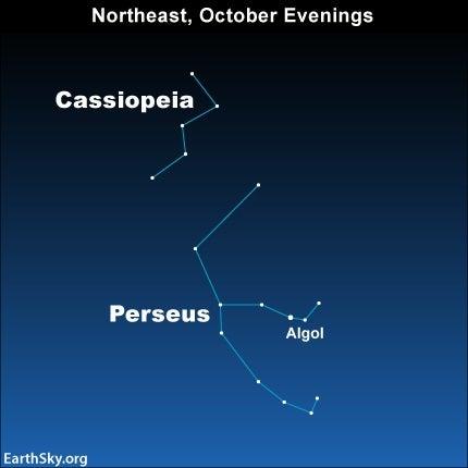 Cassiopeia.jpg