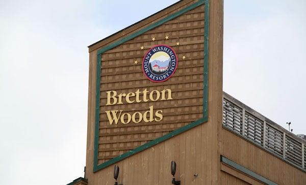 brettonw-sign-lodge.jpg