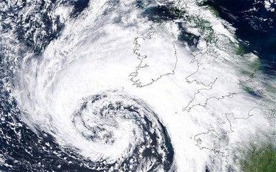europe storm.jpg