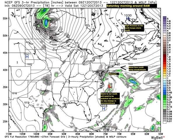 surface map Columbus Day weekend.jpg