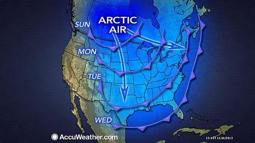 arctic air.jpg