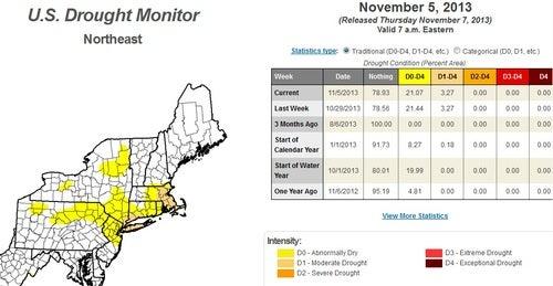 drought this week.jpg