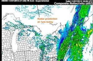 radar  this morning.jpg