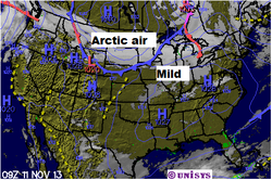 surface map cold.png
