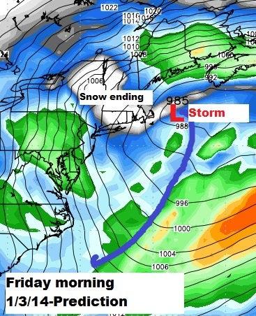 Friday storm.jpg
