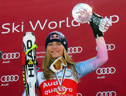 Lindsey Vonn US Ski Team photo.jpg