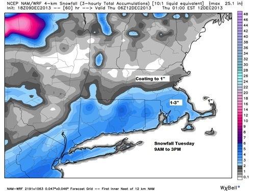 Snow Tuesday.jpg