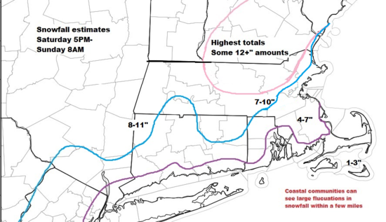 Snow map estimate Sunday.png