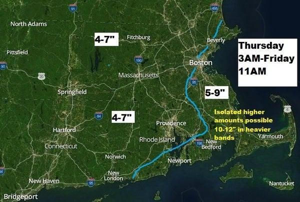 Snow totals predicted.jpg
