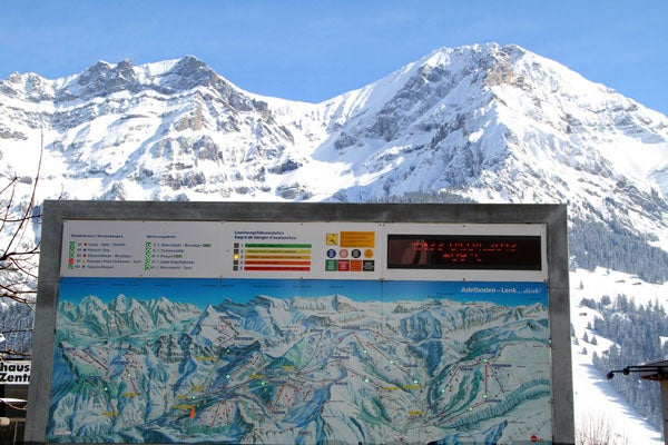 adelboden--map.jpg