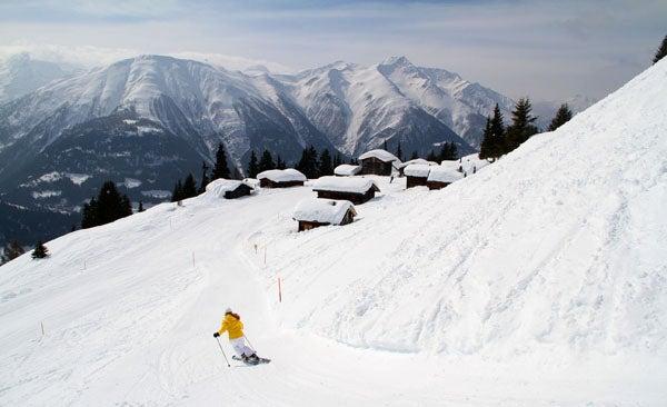 aletsch-fiescher-alp-ski.jpg