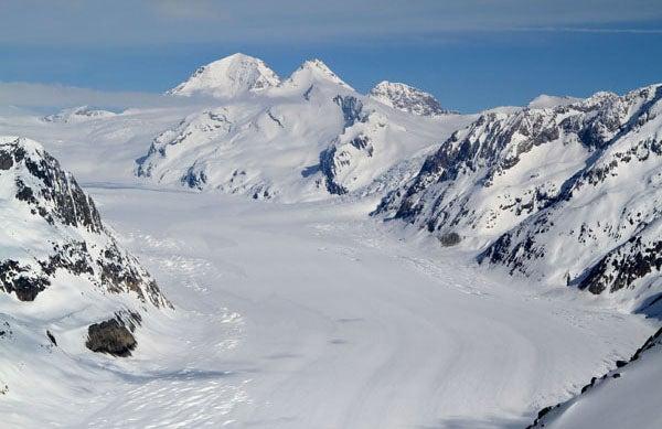 aletsch-gletscher.jpg