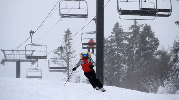 best-hrb-ski-south-side.jpg