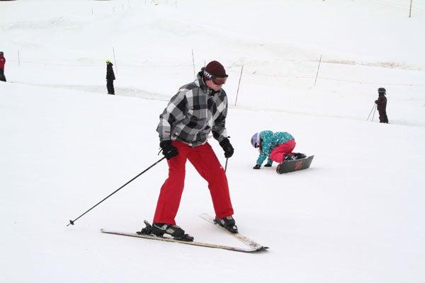 learn-to-ski.jpg
