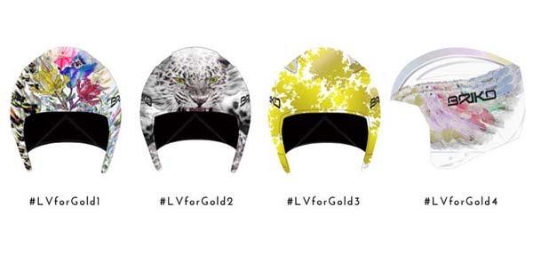 lindsey vonn ski helmet.jpg