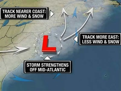 noreaster Friday.jpg