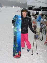 ramp-lobster-snowboard.jpg
