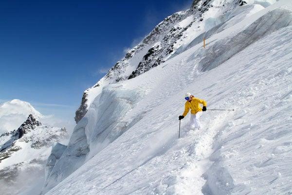 saas-fee-heather-glacier.jpg