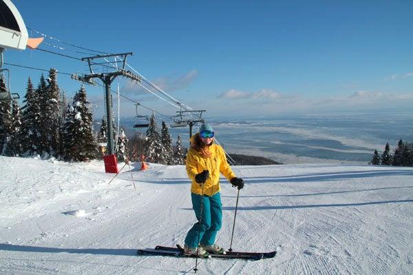 ski-gear-heather.jpg