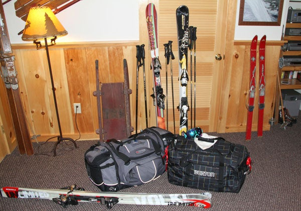 ski-gear.jpg