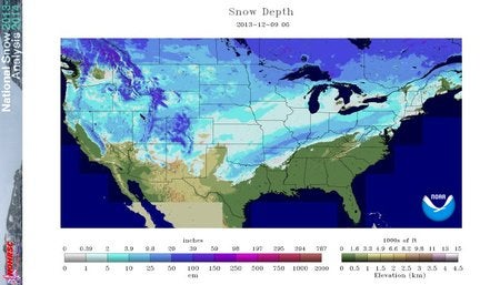 snow depth.jpg